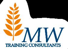 MW Training Consultants